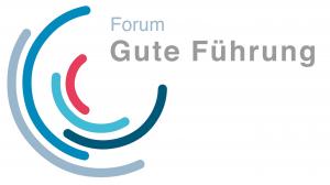 Logo_300dpi_Forum Gute Führung