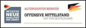 Logo_Berater Mittelstandsoffensive
