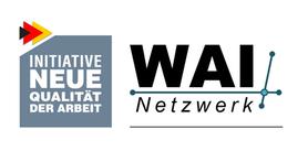 WAI-Logo2